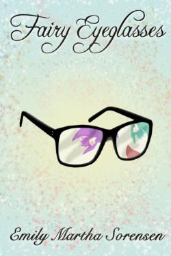 Fairy-Eyeglasses-E-Book-Cover