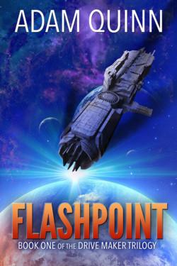 Flashpoint_CVR_XSML