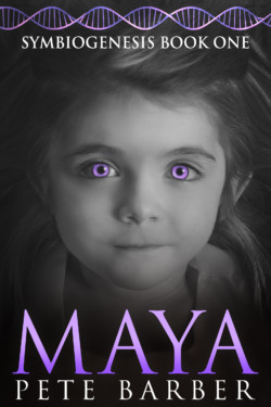 Maya-master-cover-Kindle