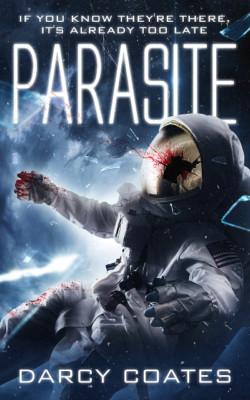Parasite-Small