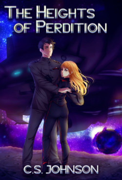 Perdition1-ebook-cover