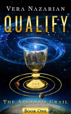 Qualify-Ebook-Cover-Medium