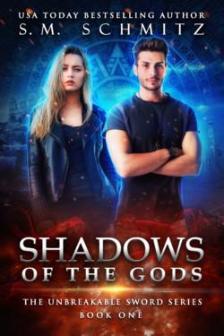 Shadows-of-the-Gods