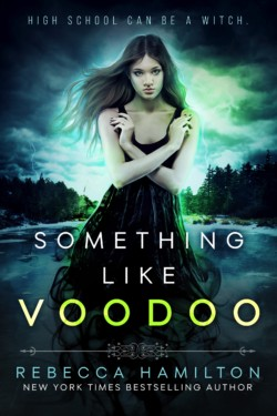 Something-Like-Voodoo-Kindle