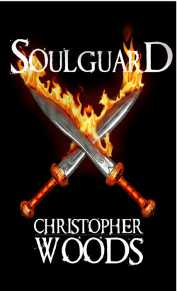 Soulguard-4.25x7-print-siaed-to-fit