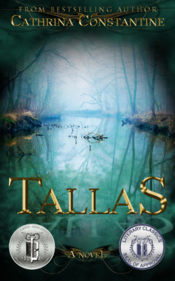 Tallas-Ebook-wSeals-2