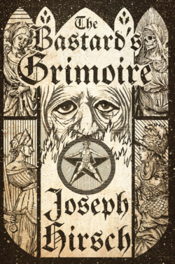 The-Bastards-Grimoire-eimage