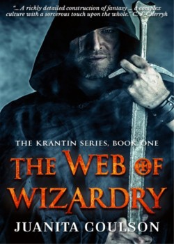 The-Web-of-Wizardry