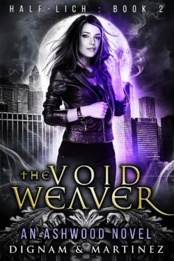 TheVoidWeaver-med