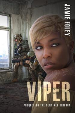 Viper-cover-FINAL-500px