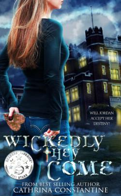 WTC-Ebook-Cover-Award