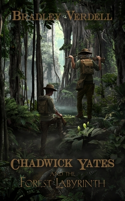 chadwickyatesforest1mb