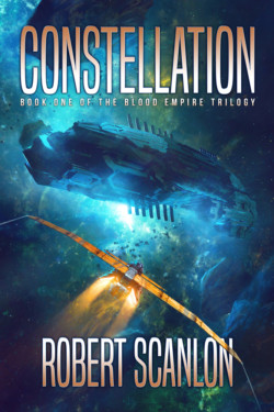 constelation_ebook_epub