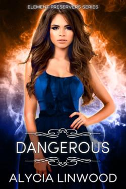 dangerouscoverforblog