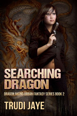 dragon_ebook