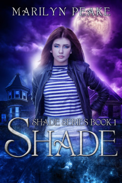 eBook-Cover-for-Shade-by-Marilyn-Peake