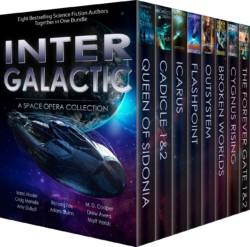 intergalactic-cover