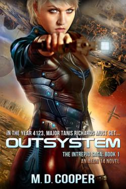 outsystem_promo