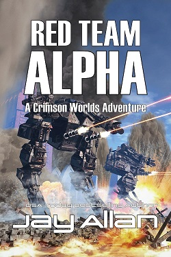 red-team-alpha-cover-250x375