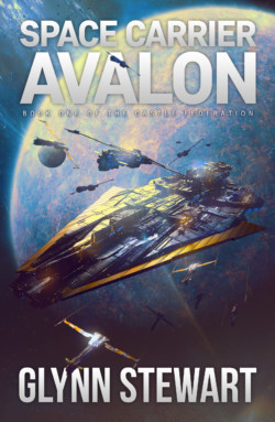 space-carrier-avalon-ebook-small
