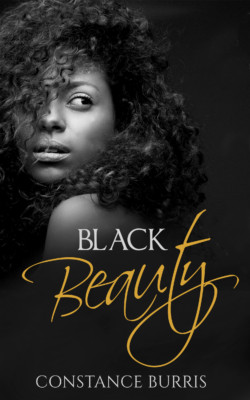 BlackBeauty-Cover