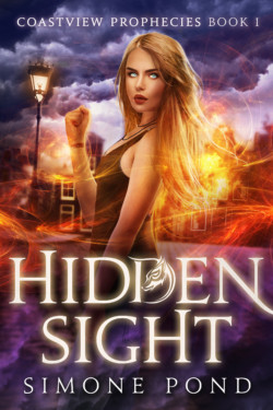Final_HiddenSight-2