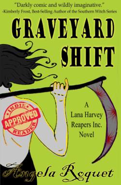 Graveyard-Shift-smaller-cover
